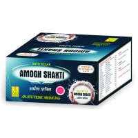 Amogh Shakti Tablet