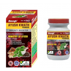 Ayush Kwath Powder - 90 gm