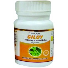 Amogh Giloy Capsules