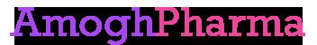 Amogh Pharmaceuticals P Ltd